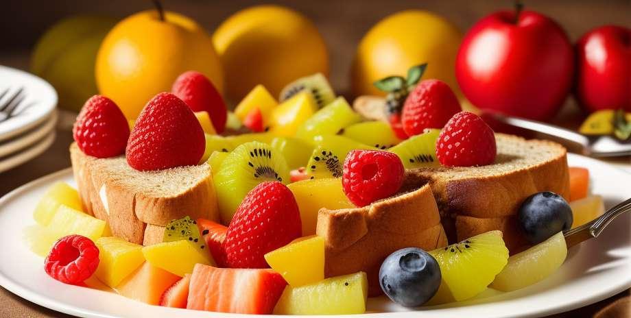 Gastrito profilaktika