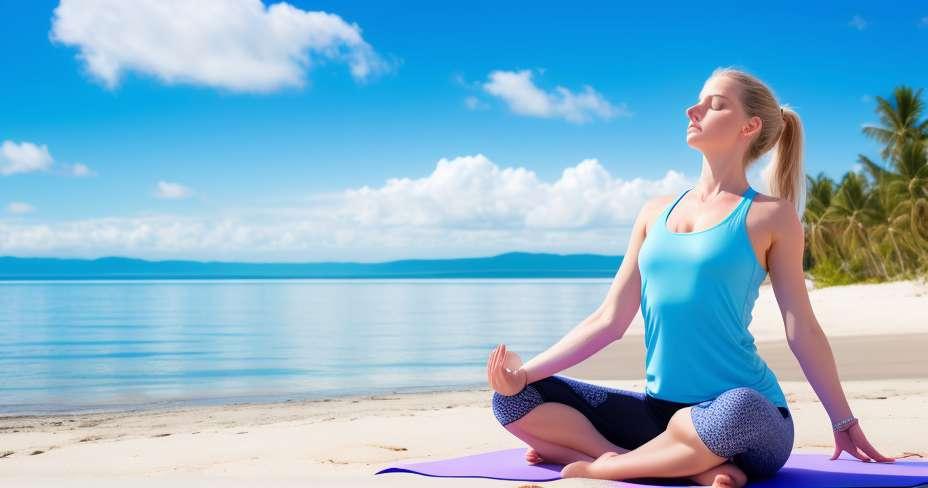 Le pouvoir de l'esprit aide à guérir le corps