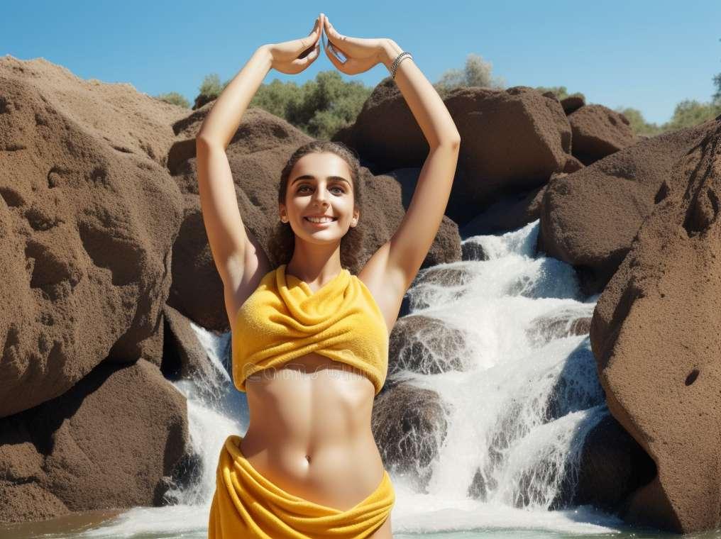 10 stvari u zoru u dobrom raspoloženju