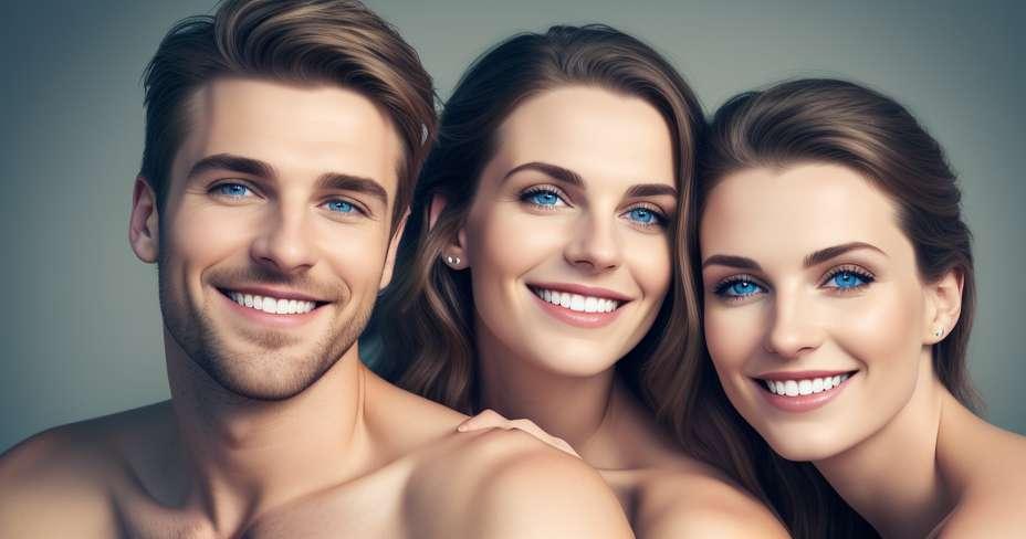 5 langkah untuk kehidupan yang bahagia
