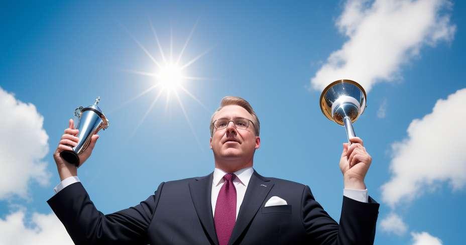 Веровања која спречавају постизање циљева