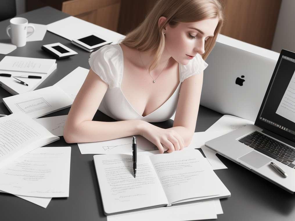 Pobjedite svoj odmor i aktivirajte se u svom poslu!