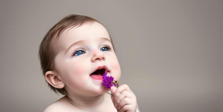 Radost i rekreacija za djecu s rakom