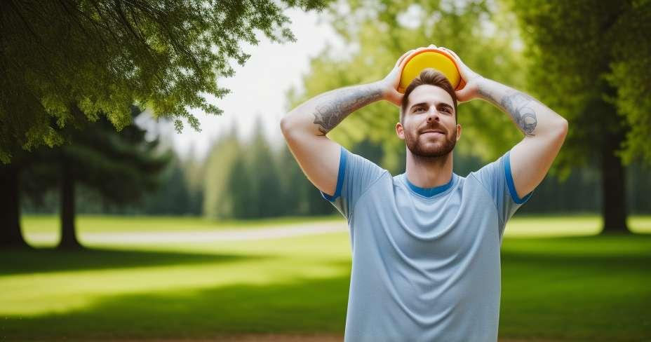 10 astuces pour libérer votre esprit