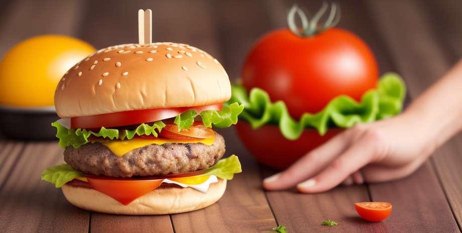 Profil metaboličkog sindroma