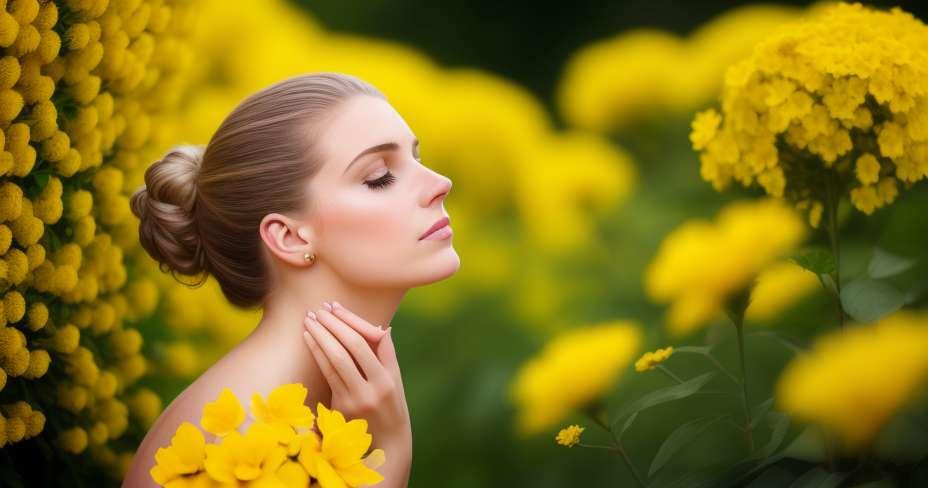10 astuces pour être plus positif