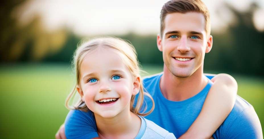 楽観主義は健康に利益をもたらす