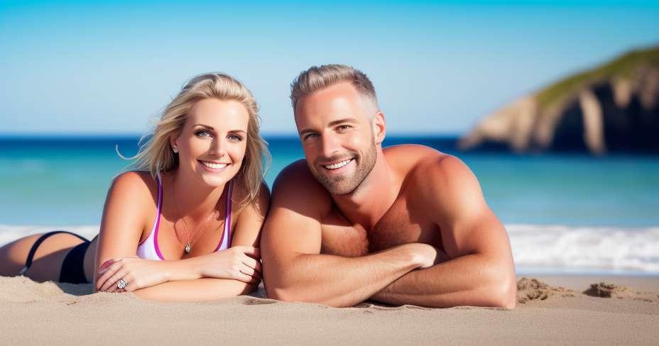 Dobro razpoloženje izboljša vaše zdravje