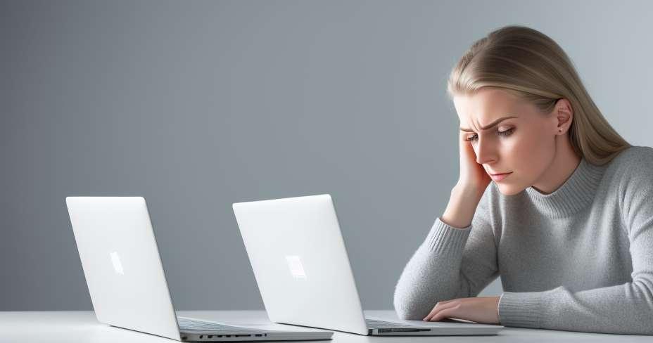 5 نصائح للتغلب على الفشل