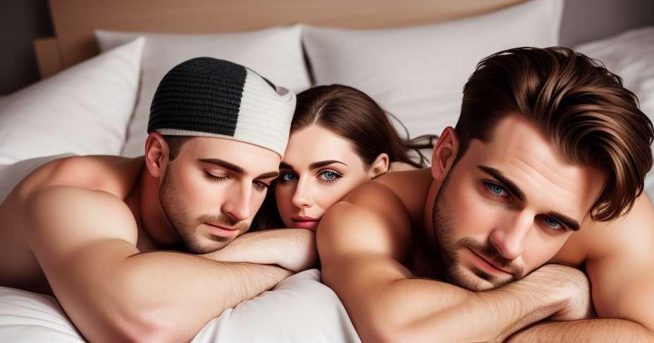 كلما تقدمنا في السن ، كلما أصبحنا أكثر سعادة