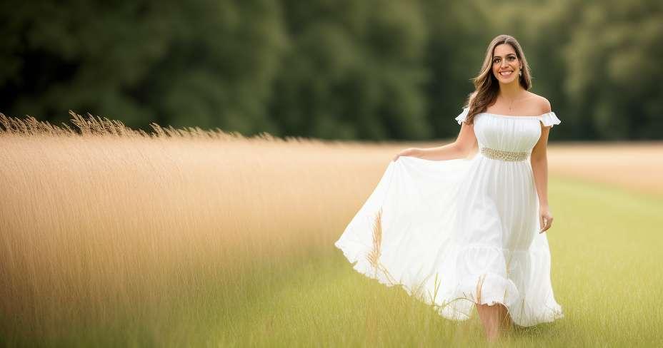 5 דרכים להיות עליז יותר
