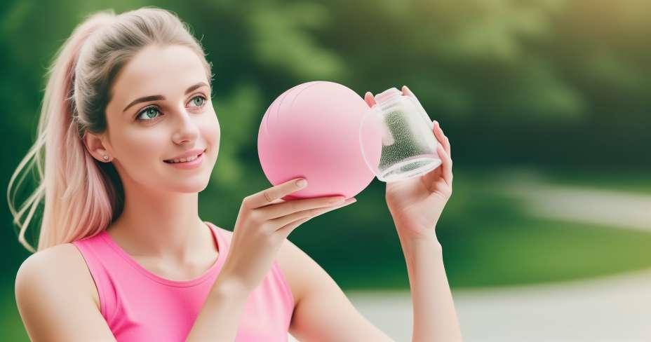 5 עצות כדי להשיג את הירידה במשקל