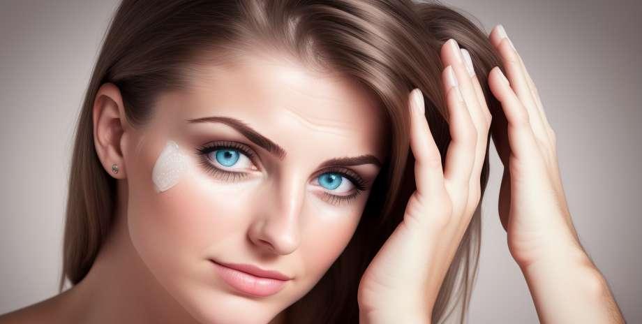Hvis dit sind er forkert, afspejler din krop det