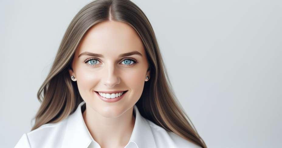Giuliana Rancic subira une double mastectomie