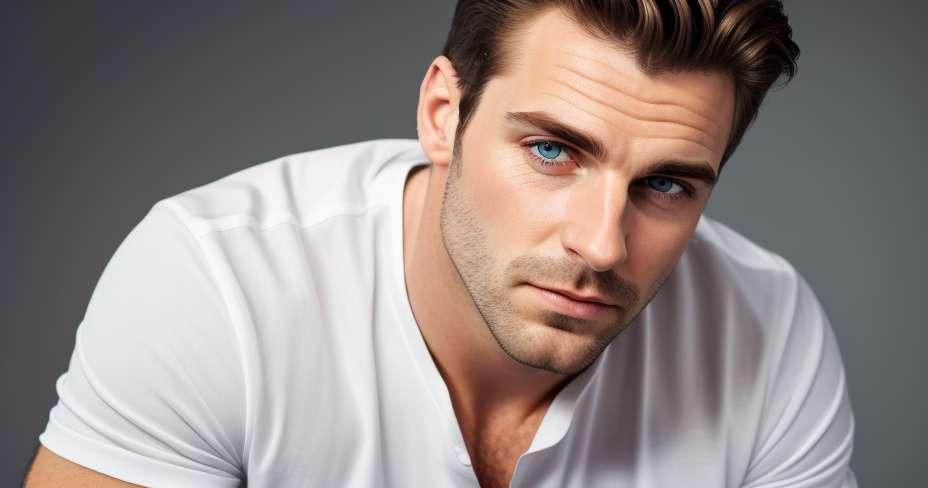 4 nõuandeid närvilisuse vältimiseks