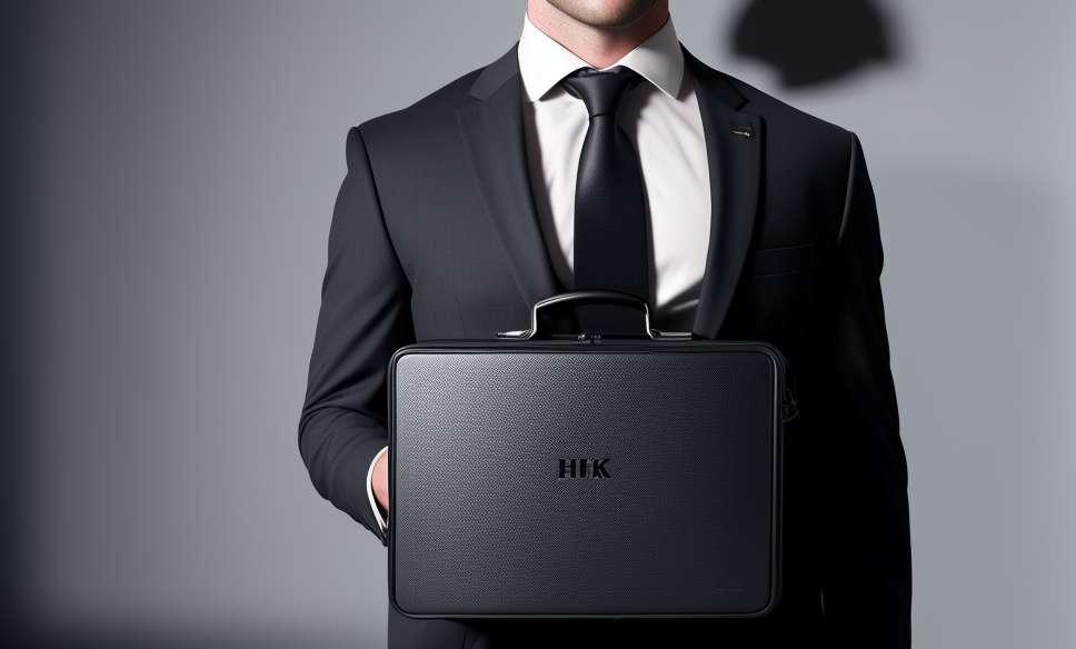 10 stratégies pour ne pas se comparer aux autres