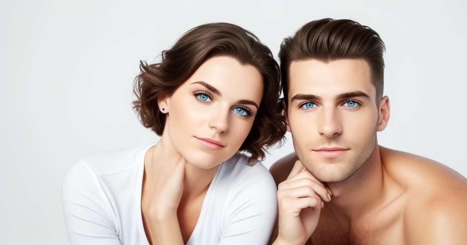 9 dingen die je niet moet zeggen tegen mensen met kanker