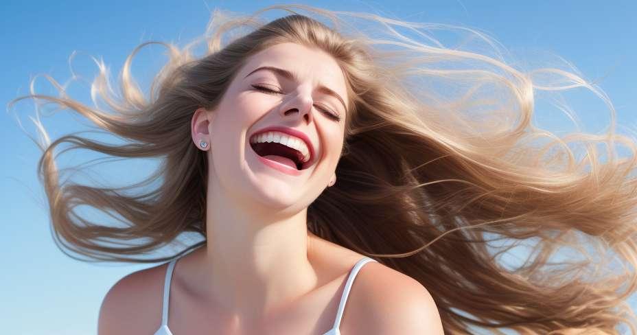 20 uobičajenih stvari koje vas sprečavaju da budete sretni