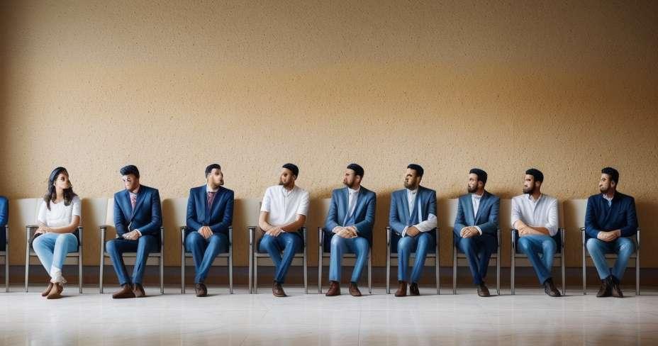 Pasaules asins donoru diena