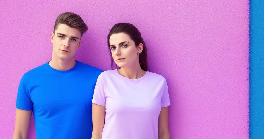 10 עצות כדי להתגבר על גירושין
