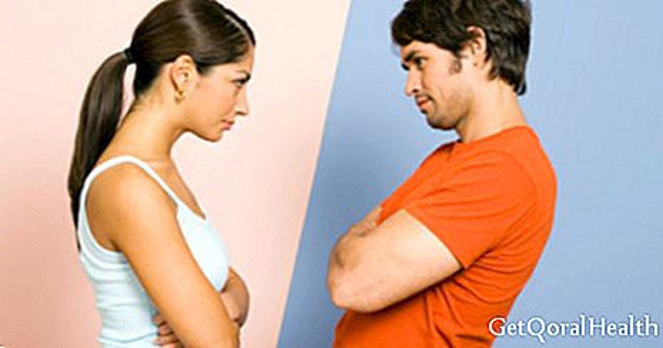 10 savjeta za prevladavanje razvoda