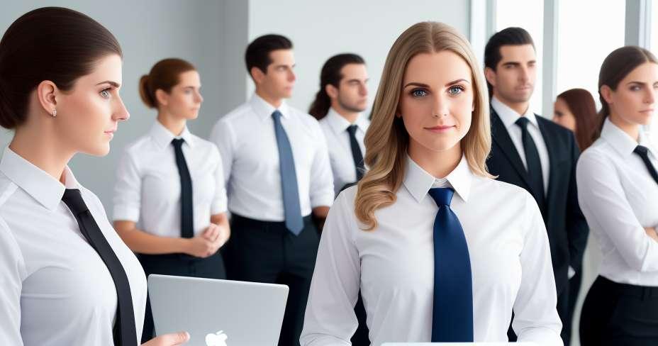 7 nasvetov za krepitev zaupanja