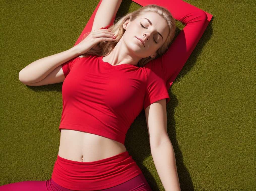 10 astuces pour nourrir votre esprit