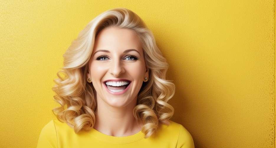 5 přínosy dobrého humoru