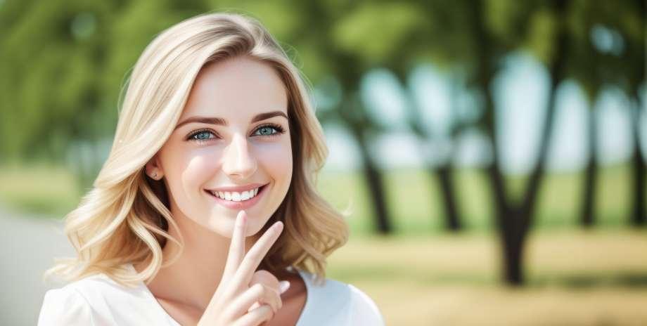 Le rire est une thérapie au profit de la santé