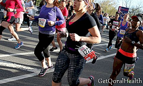 10 races around the world that you will want to run before dying