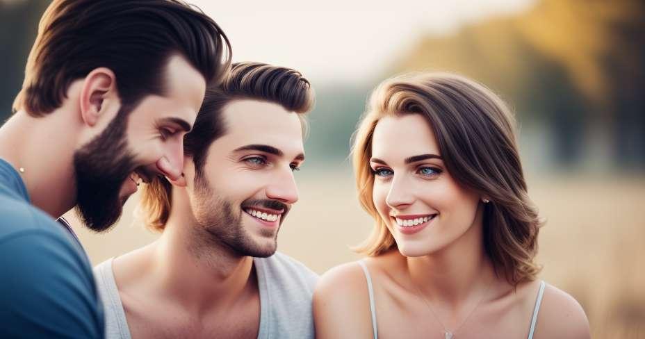 6 tips for å være positiv før en sykdom