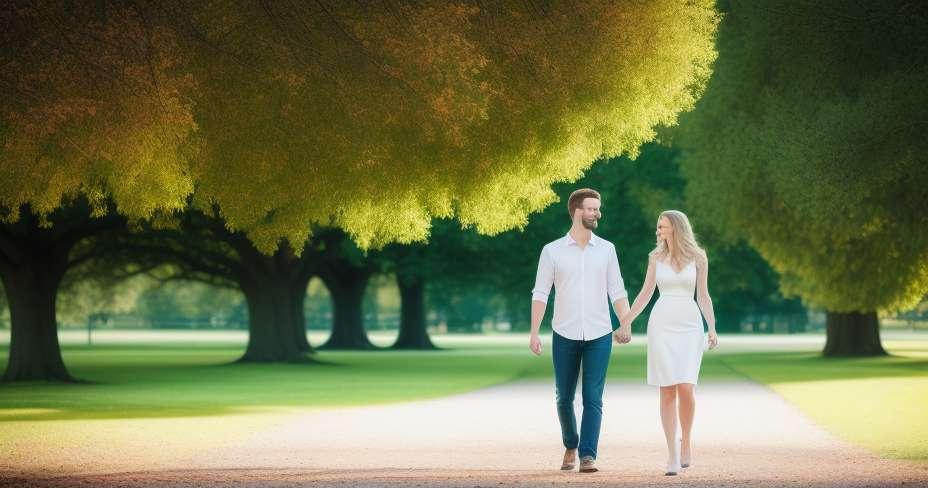 5 съвета за упражнения, ако имате диабет