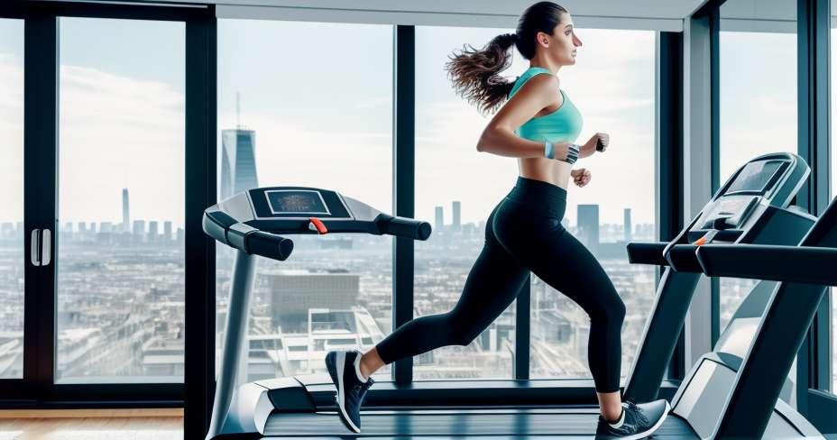 5 савета да не напустите вежбу