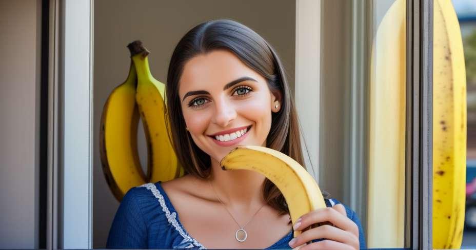 Namų darbai padeda numesti svorio