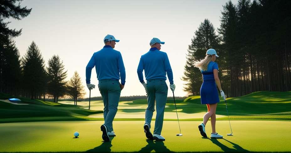 8 أنشطة رياضية كزوجين