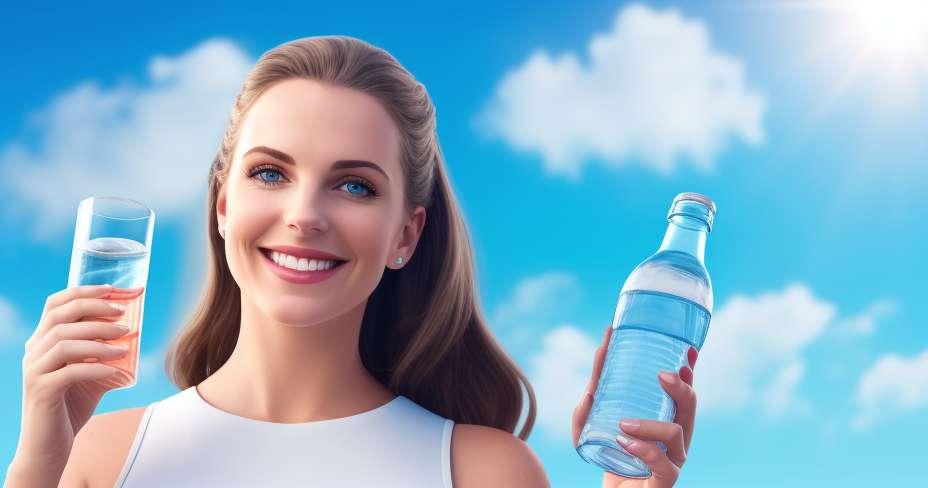 Физичка активност против болести пробавног система