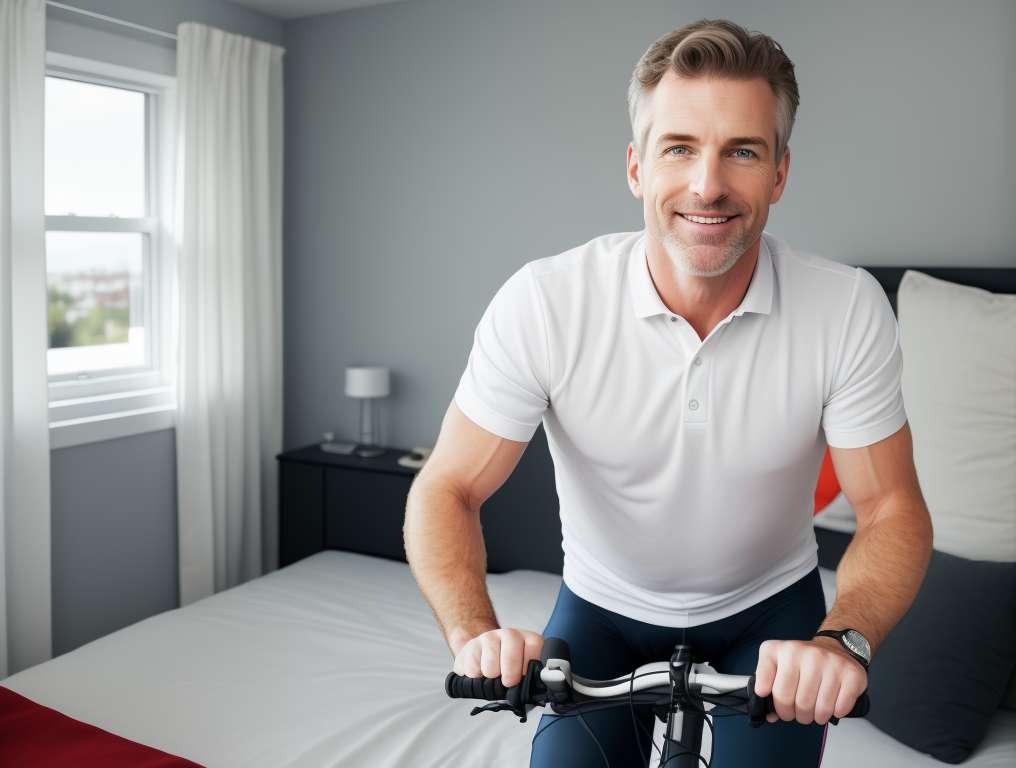 6 савјета за хигијену за одлазак у теретану