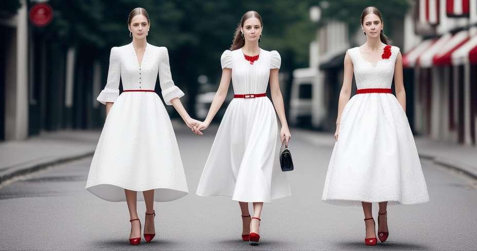 Pippa Middleton verrät, wie sie einen straffen Körper bekommt