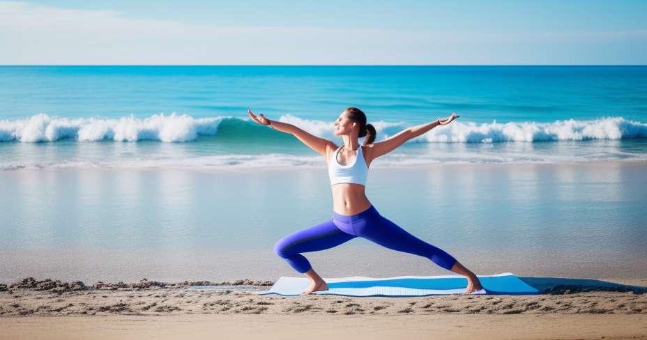 Mayo Clinic vam daje 5 savjeta za vježbanje