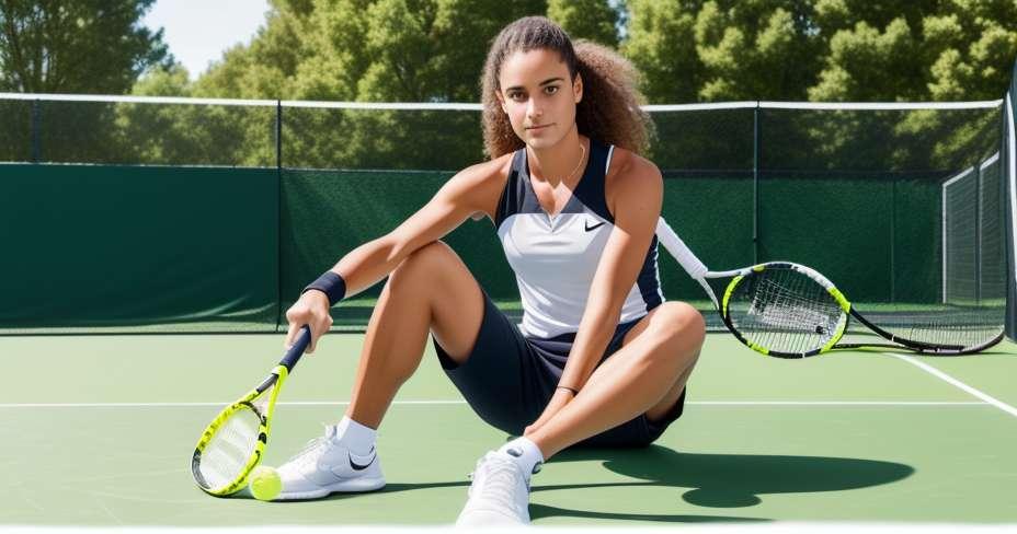 3 Tipps, um sich vom Sport zu erholen