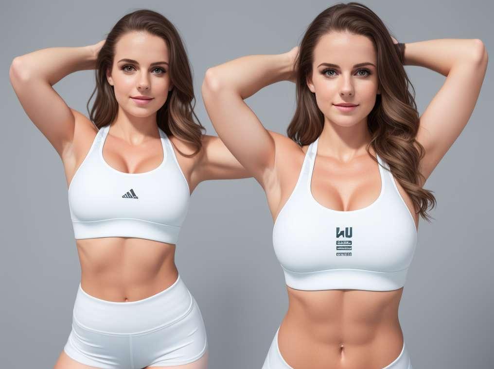 Prarasti svorio žaisti futbolą