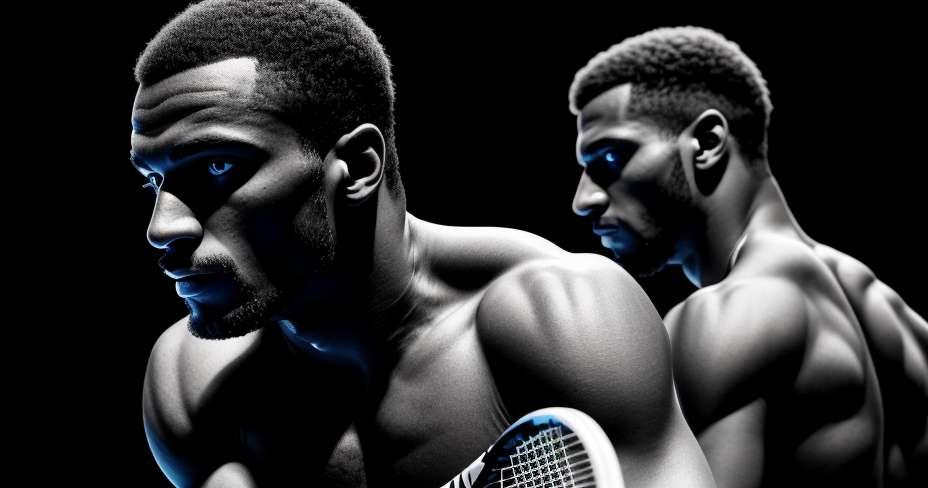 Roger Federer đào tạo hơn 100 giờ