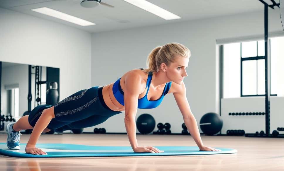1. Jika saya bersenam tetapi tidak menjaga diet saya, saya tidak boleh menurunkan berat badan, tetapi saya boleh meningkatkan.