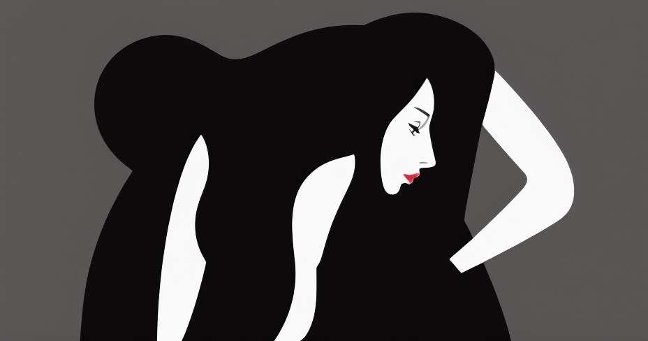 Kako birate odjeću za vježbanje?