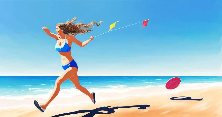 Übung erhöht die Lebenserwartung