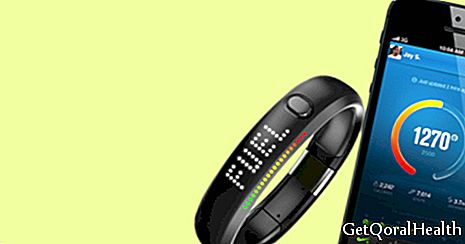 Learn more gadgets and get active!