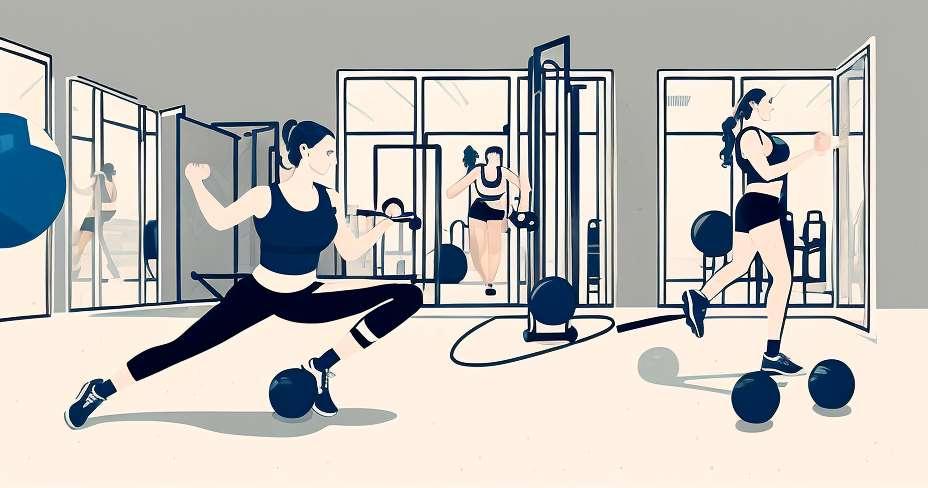 Vježbe vs otpornost na inzulin