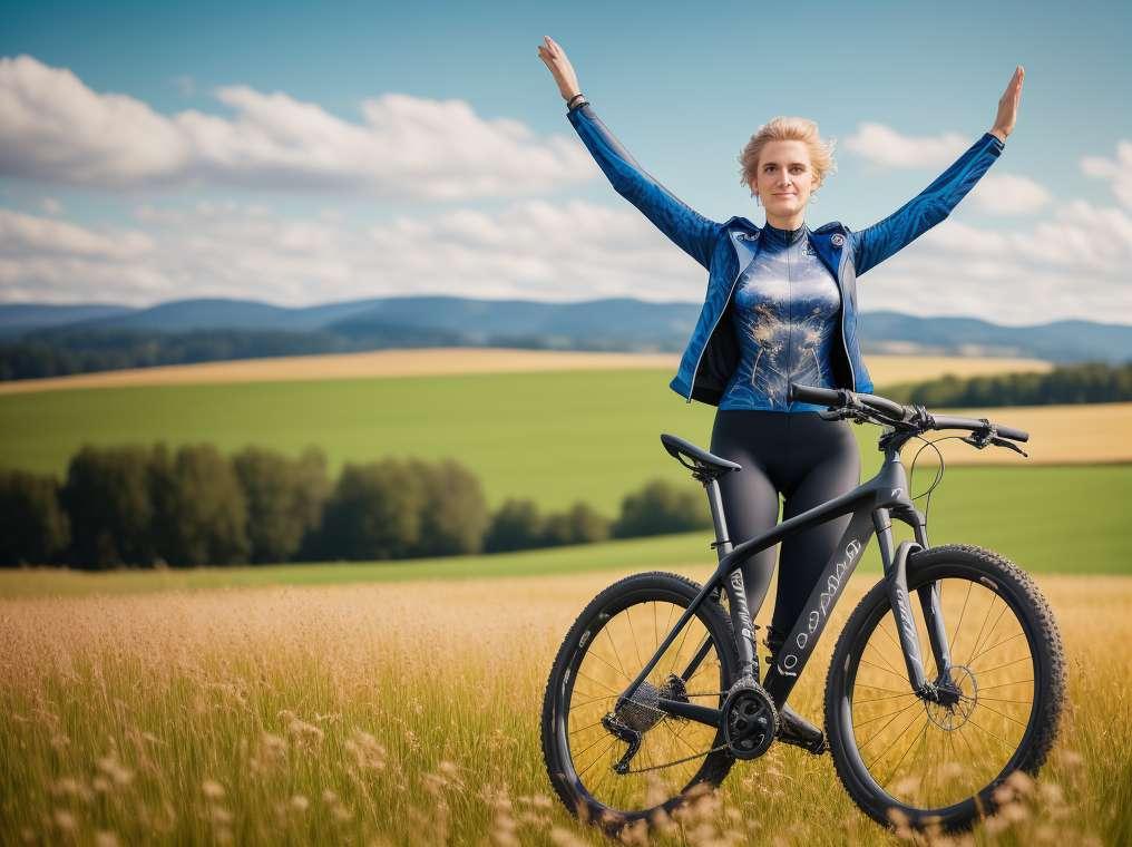10 disciplinas para perder peso na primavera