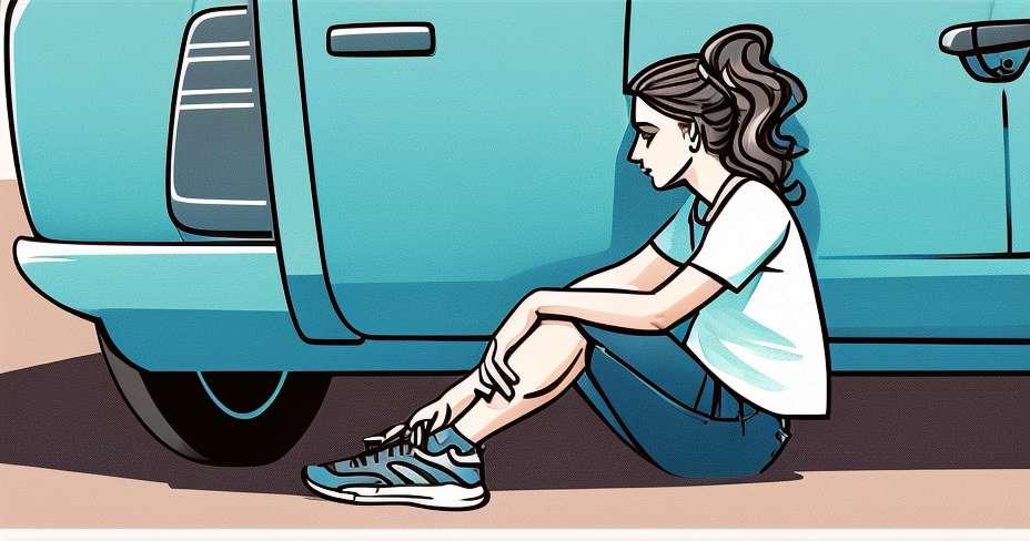 תרגילים להפחתת כאבי ברכיים