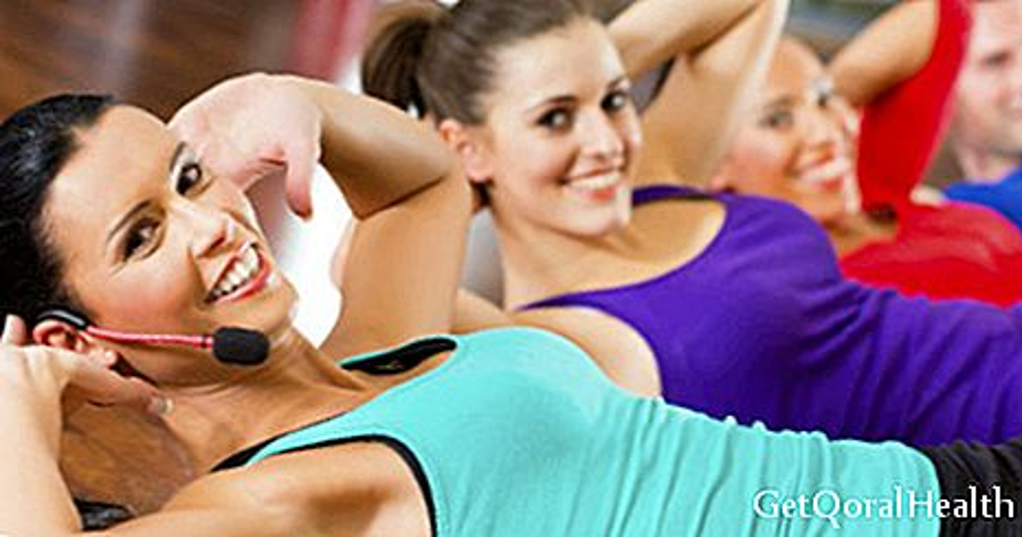 Izgubite kilograme i poboljšajte svoje samopoštovanje!